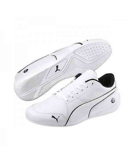 BMW MMS Future Cat Ultra Sneakers