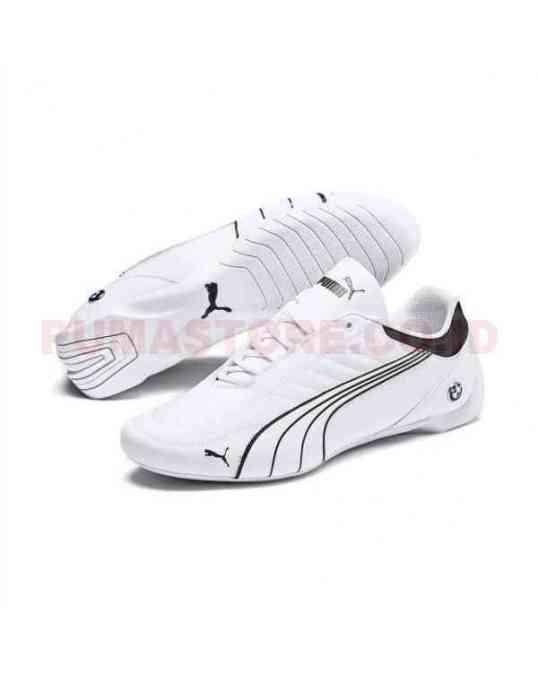 Sepatu Puma Bmw Motorsport Future Kart