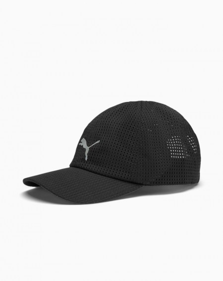 PUMA COOLING CAP BLA