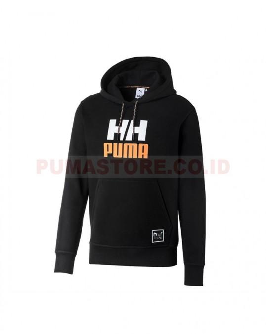 PUMA x HH Hoody Puma