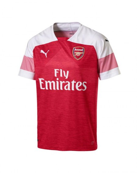 PUMA Arsenal FC Football Soccer
