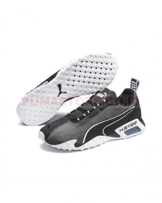 PUMA ST.20 Running Shoes