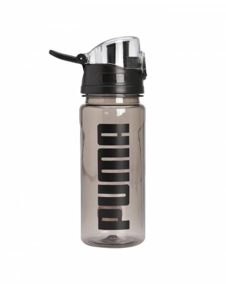 PUMA TR Bottle