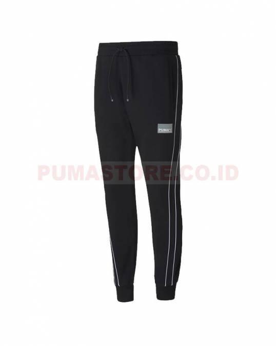 PUMA Avenir Track Pants FT