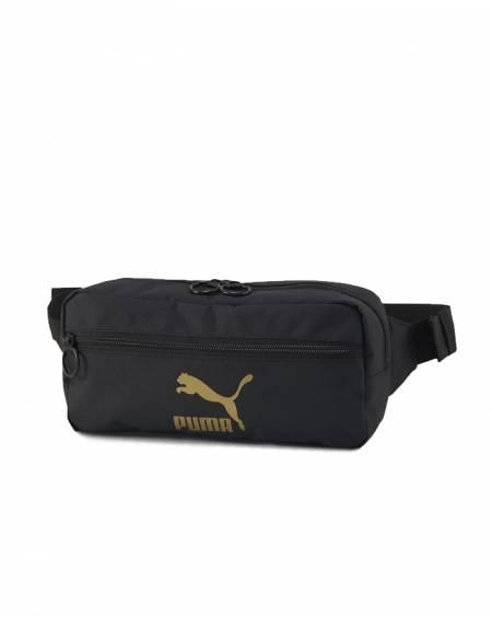 PUMA Originals Waist Bag