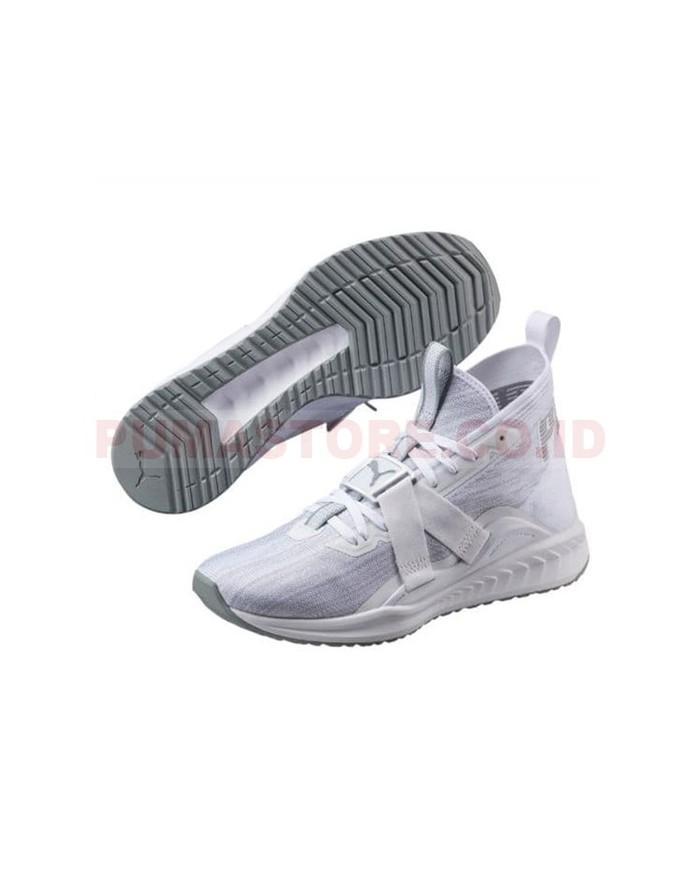 best authentic c340c 4e2ee Ignite Evoknit 2 Men's Running Shoes