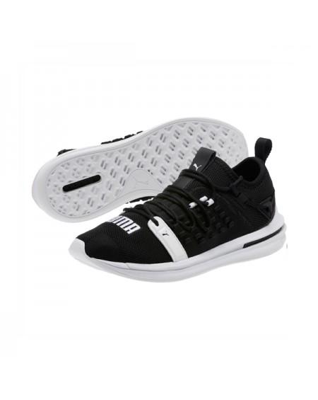 Ignite Limitless SR FUSEFIT Running Shoes